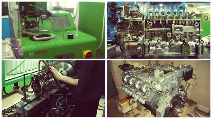 Контрактные двигатели из Японии и Европы купить в Астане